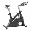 Tunturi Competence S40 speed bike