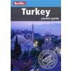 Turkey - Berlitz