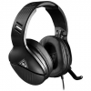 Turtle Beach ATLAS ONE, fekete