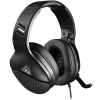 Turtle Beach Recon 200 Headset PS4/PS4 Pro
