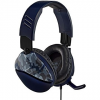 Turtle Beach RECON 70 camouflage kék
