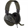 Turtle Beach RECON 70 camouflage zöld