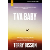 Tva Baby – Terry Bisson