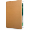 "Twelve South Surface Pad borító iPad Pro 10.5"" - barna"