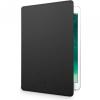 "Twelve South Surface Pad borító iPad Pro 10.5"" - fekete"