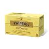 Twinings earl grey tea 25 db