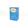 TWININGS lady grey tea 25 db