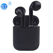 TWS I7s fülhallgató, fejhallgató