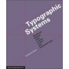 Typographic Systems – Kimberley Elam