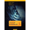 Typotex Kiadó Thomas-féle Kalkulus 1.