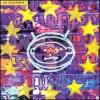 U2 U2 - Zooropa CD