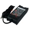 U680F 19.5V 90W laptop töltő (adapter) utángyártott tápegység