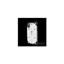 UAG Pathfinder Apple iPhone X hátlap tok, White tok és táska