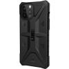 UAG Pathfinder Black iPhone 12 Pro Max