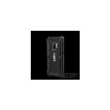 UAG Pathfinder Samsung G960 Galaxy S9 hátlap tok, Black tok és táska