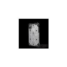 UAG Plasma Apple iPhone X hátlap tok, Ice tok és táska