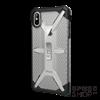 UAG Plasma Apple iPhone Xs Max hátlap tok, Ice