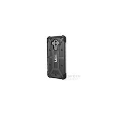 UAG Plasma Huawei Mate 10 Pro hátlap tok, Ash tok és táska