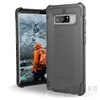 UAG Plyo Samsung N950 Galaxy Note 8 hátlap tok, Ash