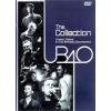 UB 40 - The Collection (DVD)
