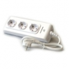 Ubiquiti mFI mPower Network Power Outlet, 3-Port
