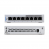 Ubiquiti Networks Ubiquiti US-8-60W 8-port Gigabit UniFi switch (4x PoE+/48V passive PoE out 60W)