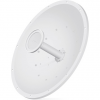 Ubiquiti RocketDish 5G-30 5GHz AirMax 2x2 PtP Bridge Dish Antenna, 30 dBi