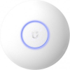 Ubiquiti UAP-AC-Lite 2.4GHz/5GHz 867Mbps Access Point