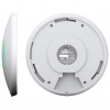 Ubiquiti UniFi Access Point LR 2.4 GHz, 802.11b/g/n, 300 Mbps, 28 dBm, 3 Pack