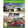 Ubisoft A Crew Ultimate Edition - Xbox One