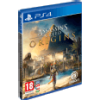 Ubisoft Assassin's Creed Origins (PlayStation 4)