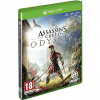 Ubisoft Assassins Creed Odyssey - Xbox One