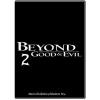 Ubisoft Beyond Good &amp, Evil 2