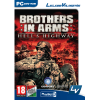 Ubisoft Brothers in Arms: Hell's Highway LV PC
