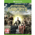 Ubisoft Far Cry 5 Gold Edition (Xbox One) Játékprogram