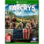 Ubisoft Far Cry 5 - Xbox One