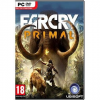 Ubisoft Far Cry Primal GB