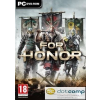 Ubisoft For Honor (PC)