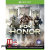Ubisoft For honor xbox one játékszoftver