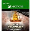 Ubisoft Honour Currency Pack 65000 Acél Credits - Xbox One Digital