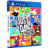 Ubisoft Just Dance 2021 - PS4