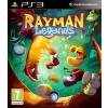Ubisoft Rayman Legends /PS3