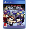 Ubisoft South Park: The Fractured But Whole - PS4