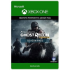 Ubisoft Tom Clancy Ghost Recon Wildlands: Season Pass - Xbox One digitális