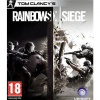 Ubisoft Tom Clancys: Rainbow Six: Siege Advanced Edition - Xbox One