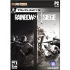 Ubisoft Tom Clancys Rainbow Six Siege (PC)