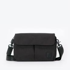 Ucon Acrobatics stealth sakura táska fekete