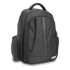 UDG Ultimate BackPack Black/orange dj felszerelés
