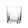 Üdítos pohár, 25 cl, 6 db/cs, Vega