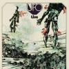 UFO Live (CD)
